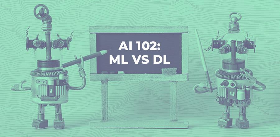 ML-vs-DL